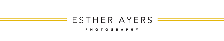 Atlanta Newborn-Maternity-Baby-Child Photographer | Unique Lifestyle Family Photography logo